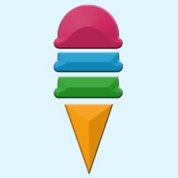 三倍 Ice Cream